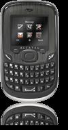 Alcatel-356